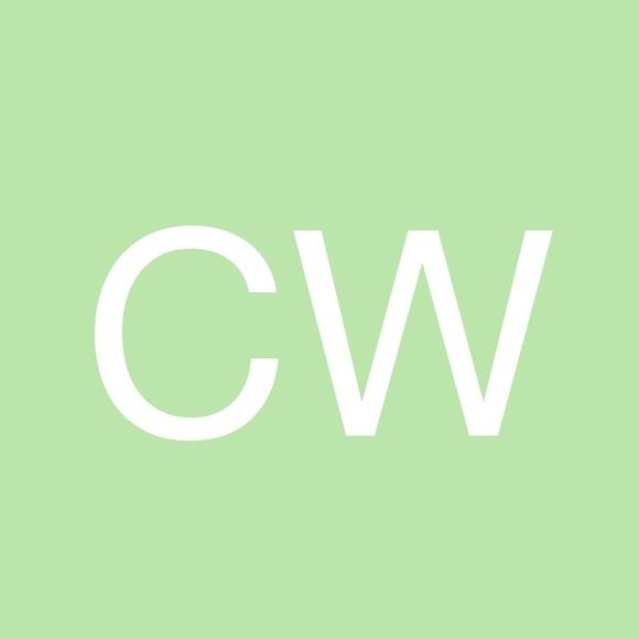 cwren4110